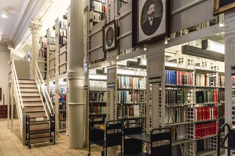 Texas Texas Capitol Capitol Architecture No People Bookshelf Shelf Book Library Built Structure Publication Indoors  Communication Education Sign Illuminated Large Group Of Objects Lighting Equipment Building In A Row Ceiling My Best Photo