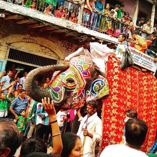 Ashadhi_bij Jag_na_nath Rath_yatra Ahmedabad Gujarat Trance Epic Rejuvnated Heart 1lifeloveevery1