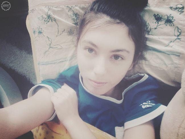 ≧﹏≦ Hi! Blue доброе утро Bulgaria Love ❤ Like Selfie ✌ 😍😍❤😱👌❤ 😍😌😊 Do You Like Me?