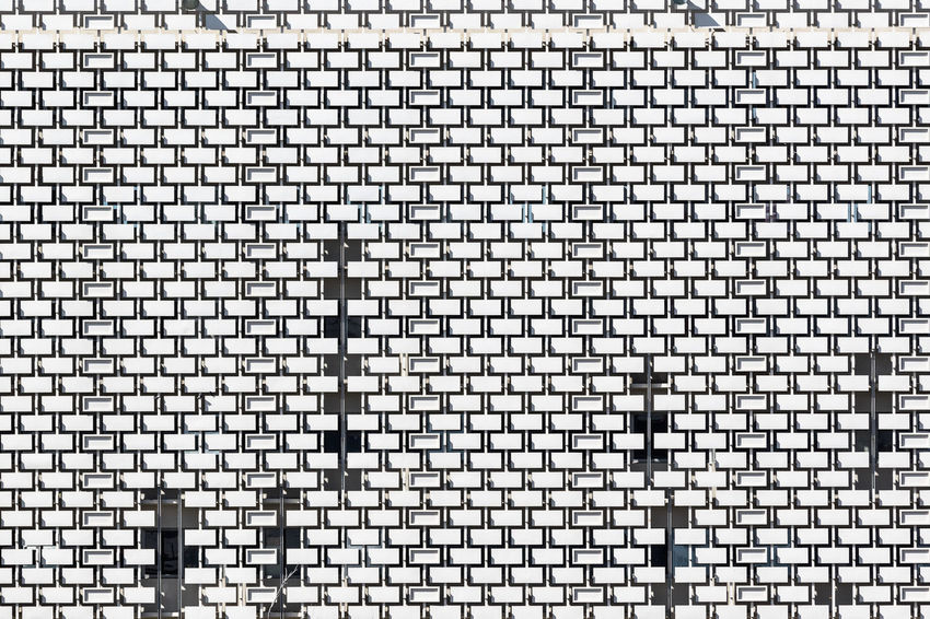 Backgrounds Full Frame Pattern Textured  Seamless Pattern Repetition Grid Crisscross Close-up Square Shape Geometric Shape Shape Rectangle Mosaic Pixelated Checked Tile