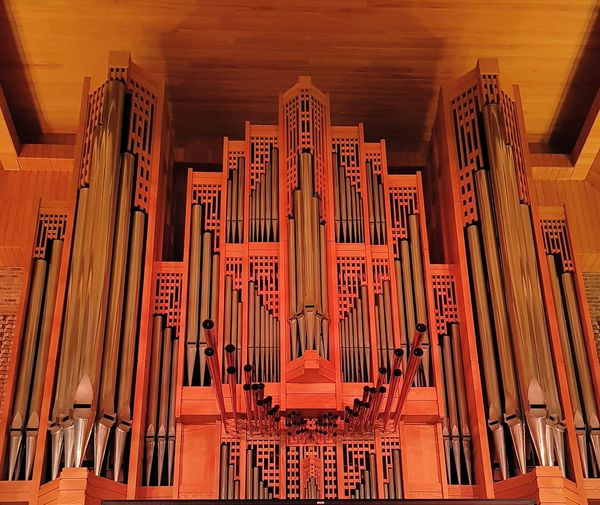 Musical Instrument Travel Destinations Music Spirituality Indoors  Architecture No People Arts Culture And Entertainment Built Structure Day LONDON❤ Place Of Worship Architecture Nature Organ Spirituality Winston Churchill Religion Low Angle View Beauty In Nature Backgrounds Vacations One Man Only Steps And Staircases Half Moon