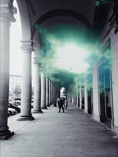 Ceiling Sun Cityscapes NEM Street MOB Fiction Magazine AMPt_community EyeEm Best Shots Perspectives Urban Geometry NEM Landscapes