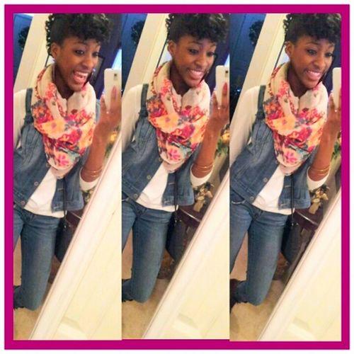 Its Fridayyyyy :)