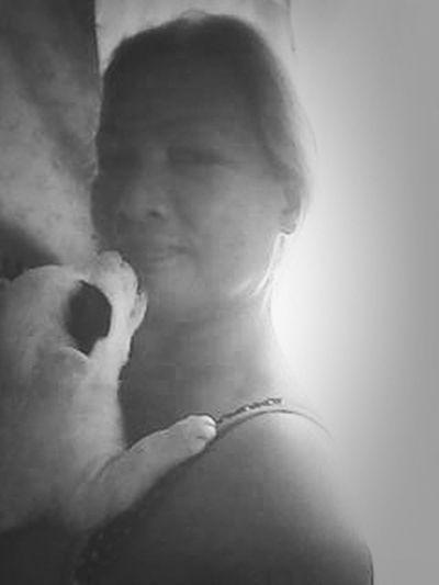 That's Me I Love You ! Dog My Dog