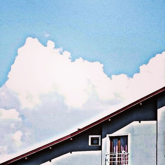 Clouds Comeseeturkey Bestofday Majorphoto hot_shotz mycapture allshotsturkey ig_turkiye instagramturkey instaturk igcool ig_4every1 benimkesfim bendenbirkare benimkadrajim foto_turk 1dakika photographers_tr altinvizor worldwide_shot objektifimden altinvizor ig_global_life