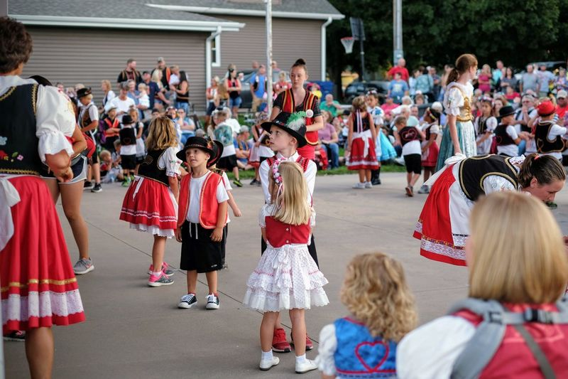 56th Annual National Czech Festival - Friday August 4, 2017 Wilber, Nebraska Americans Celebration Czech Heritage Czech-Slovak Documentary Photography EyeEm Gallery FUJIFILM X-T1 Getty Images MidWest Nebraska Photo Essay Small Town America Storytelling Visual Journal Wilber, Nebraska Adult Boys Child Childhood Cultural Heritage Culture And Tradition Cultures Czech Days Czech Festival Day Education Elementary Age Events Girls Large Group Of People Outdoors People Photo Diary Real People Rear View Small Town Stories Standing Streetphotography Student Togetherness