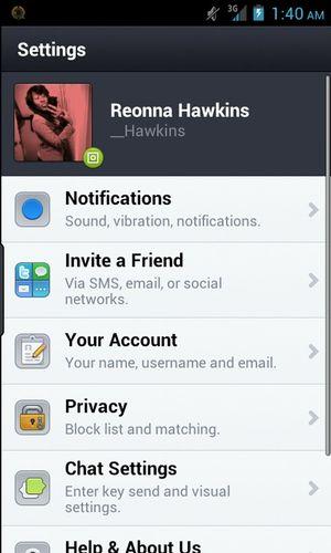 Kik me @__Hawkins (2 underscores)