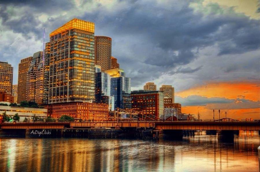 Boston AsDigiClicks EyeEm EyeEm Best Shots EyeEm Best Edits