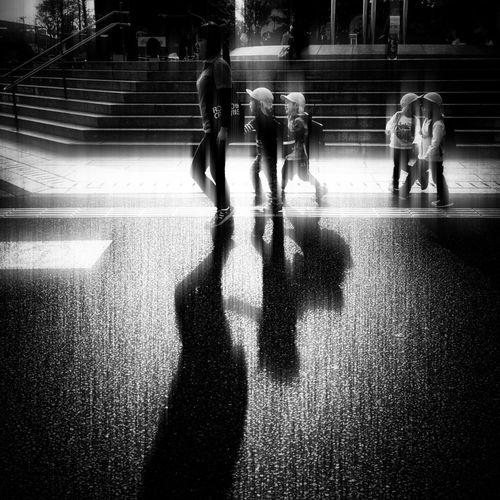 Streetphotography Stretphotography Blackandwhite