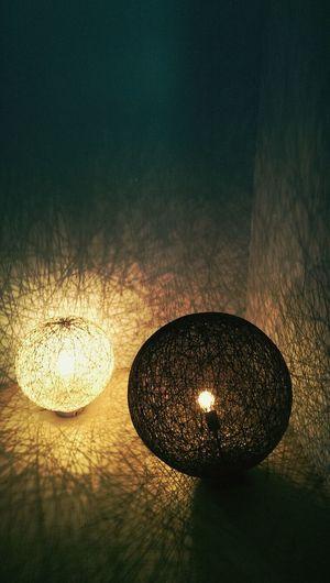 每件事情都有光明面以及黑暗面 . 有點迷惘 (´・_・`)............