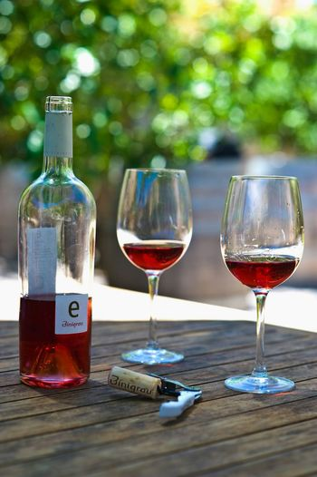 Wine Tasting Wine Binigrau Mallorca Spanish Food SPAIN Wine Moments Visual Feast Wine Not