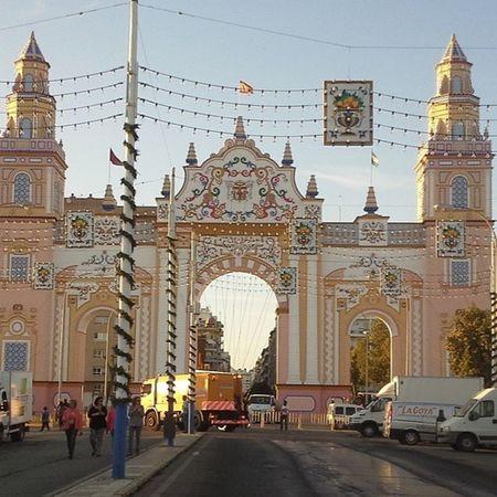 💡💡💡💃🏻💃🏻💃🏻 Fair Feria De Abril Sevilla SPAIN Details Lighting Lighting Decoration