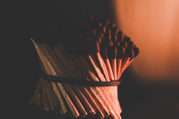 Matches Matches Photography Product Photography Fire