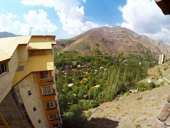 Traveling Taking Photos Fun Mointain Iran Shemshak Beautiful Nature