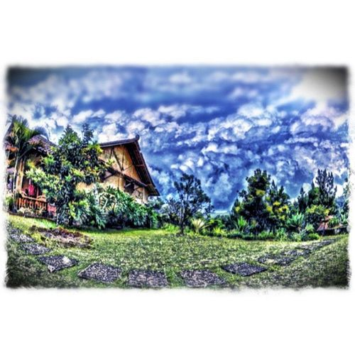 Gk_weekly_challenge_017 Poto by @gang_kaskus HDR Hdr_arts  HdrIndonesia instagram iphonegrapy