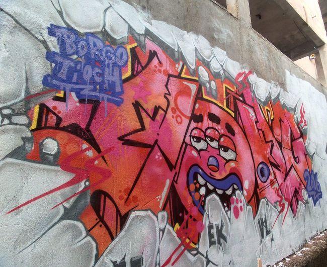 Art Street Photography Photo Photography Streetphotography City Photographing SP Sao Paulo - Brazil Grafiti Rua Fotografia Streetart Grafiti Art Streetart/graffiti Fotoderua Ruas Das Cidades Salvekebrada Multi Colored Streetphoto_bw Photography Themes Artrua streetart #street #streetphotography #tagsforlikes #sprayart #urban #urbanart #urbanwalls #wall #wallporn #graffitiigers #stencilart #art #graffiti #instagraffiti #instagood #artwork #mural #graffitiporn #photooftheday #stencil streetartistry photograp