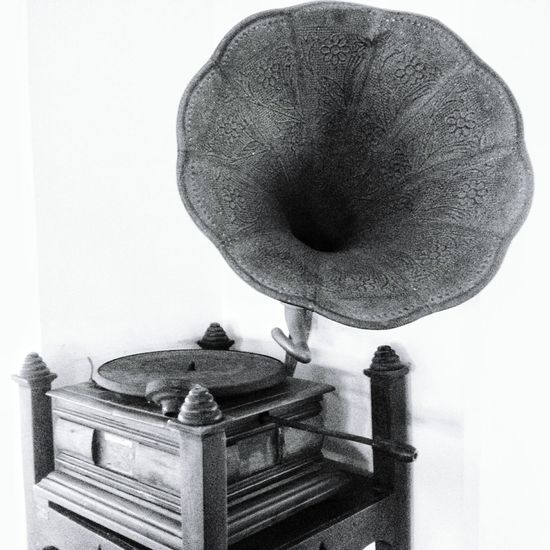 Antique B&W Indoors  Retro Styled Old-fashioned No People EyeEmNewHere Memories Old Is Gold