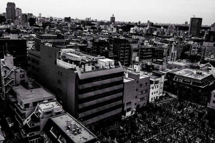 Streetphoto_bw Monochrome Blackandwhite Cityscapes