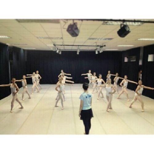 2012 高一 藝術週 Mazurka dance performance
