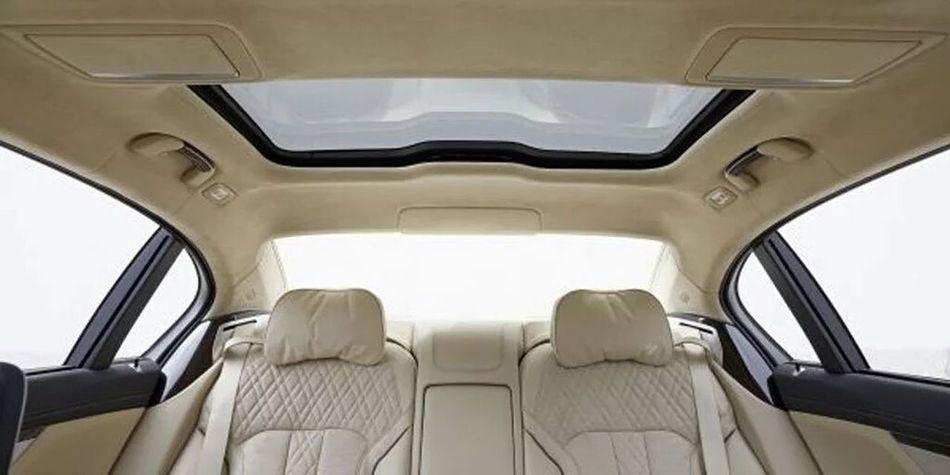 Interior Views BMW Motorrad Iloveit
