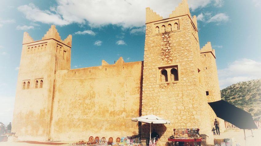 Benimellal Morocco