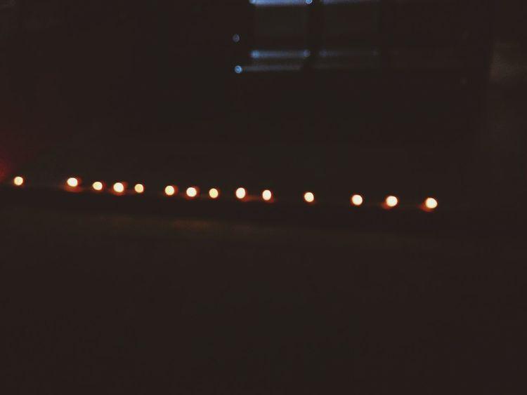 Taking Photos Diwali Diwali2014 Lighting Decoration