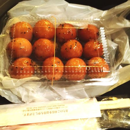 Donuts Candy Sesame Soymilk Chinesefood Soyummy Myfavourite Sweets Nightsnack