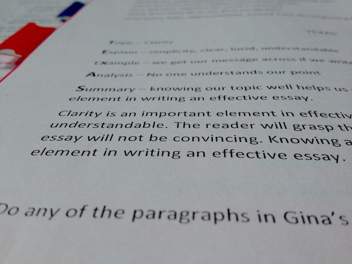 School work can look nice, from an angle Text Indoors  Paper Close-up No People Communication Day