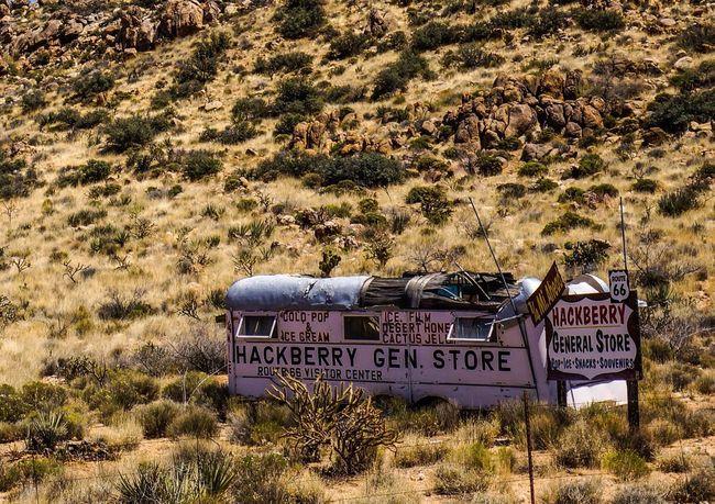 Route 66 Streamzoofamily EyeEm Best Shots Roadtrip