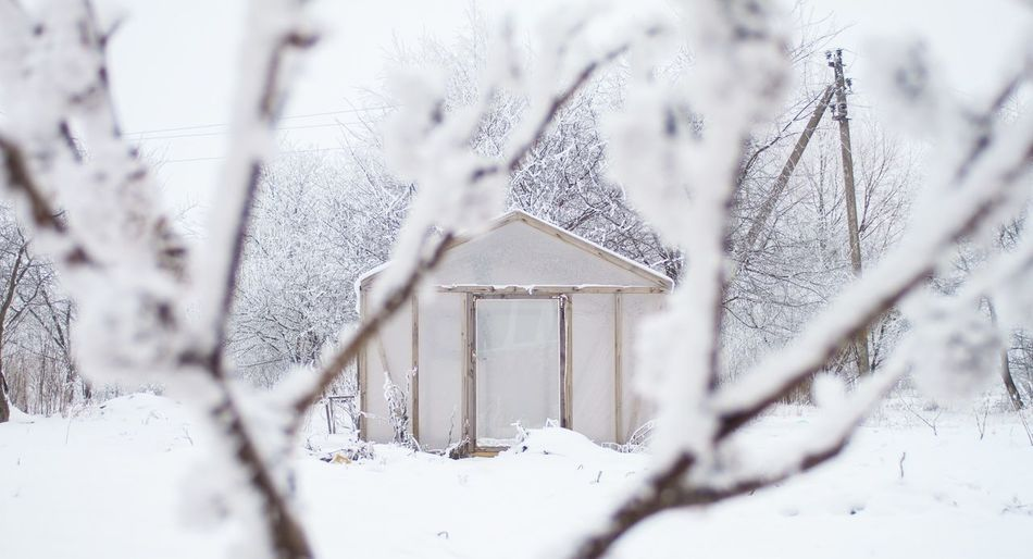 Photo taken in , Belarus