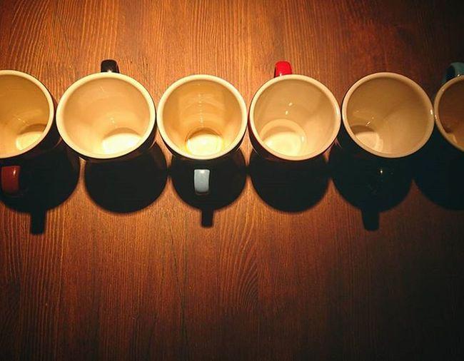 册. Cup Canton