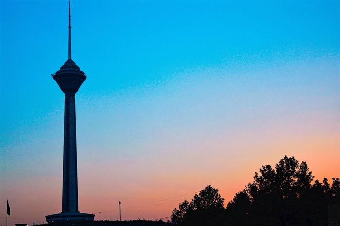 Relaxing Photooftheday Vscocam VSCO Tehran Likeforlike Vscodaily Instagramer ايران تهران Landscape EyeEm Vscogood Taking Photos Outdoors Iran Nikon Architecture Photography Milad Tower