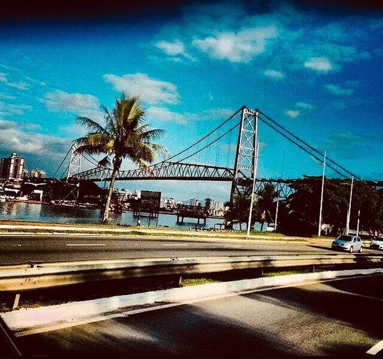 Beira Mar De Florian