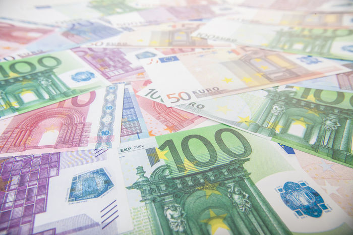 Euro notes background texture Background Background Texture Cash Currency Euro Notes Euro Zone Financial Financial Planning Financial Service Fiscal Income Income Tax Make Money Money Money Maker Money Money Money Save Money Savings Withdrawing Cash