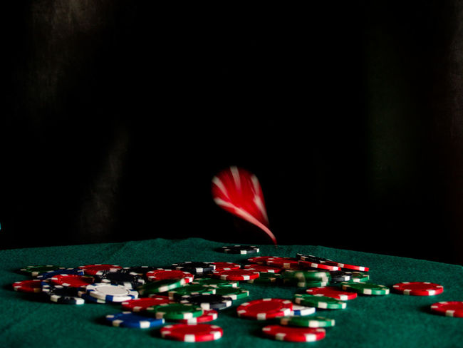 Poker Poker Chips Poker Night Blackjack Money Bet Betting Gambling Chip Entertainment Enjoyment Leisure Activity Leisure Game Playing Repetition Variation Poker Game Casino Card Game Chips Gambling Addiction Addiction Social Issues Ludopathy