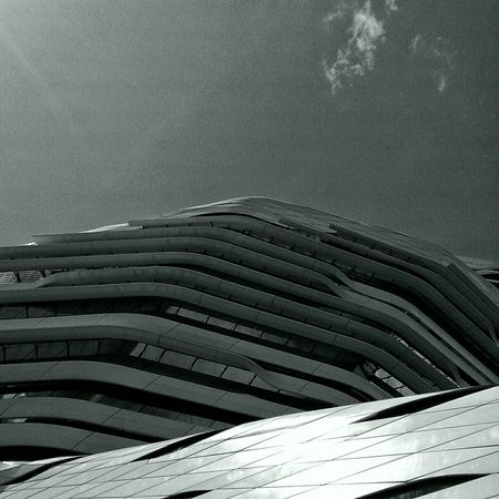 Architecture_collection Architecture_bw Architecture Architectureporn NEM Black&white NEM Architecture EyeEm Best Shots - Architecture EyeEm Best Shots - Black + White Blackandwhite Streetphotography