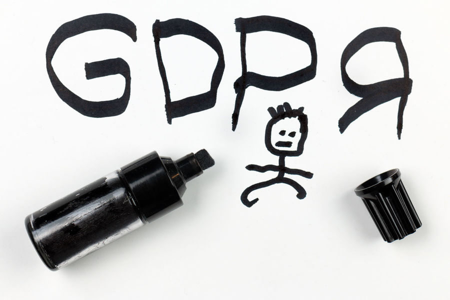 gdrp spelt incorrectly by a young person Child Writing Marker Alphabet Black Color Capital Letter Close-up Communication Creativity Gdpr Gdpr Compliance High Angle View Indoors  Letter Message Misspelled Words No People Sign Still Life Studio Shot Text Western Script White Background Writing