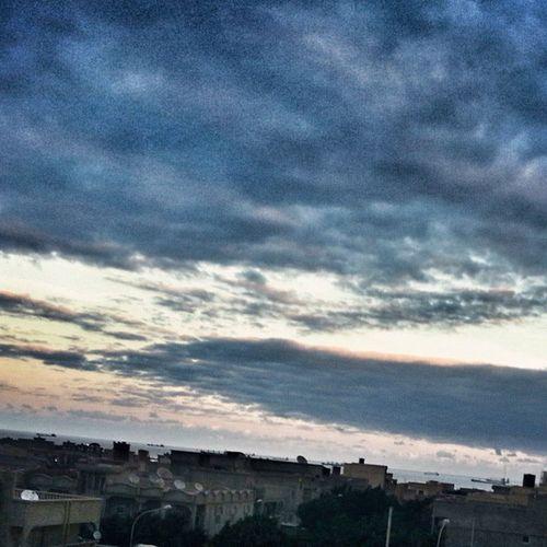 . . By_me Tobruk Almnara Al_lido