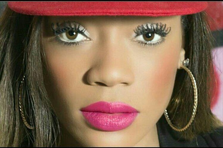 Closeup 👀👄 Closeup Makeup Hazeleyes Face Prettyface Pinklips Eyelashes Foundation Macmakeup Like #l4l #like4like #likeforlike #likealwayslike #likeforafollow #likeforfollow #like4follow #f4f #follow #followbackfollow #followafollow #followforfollow #follobackteam #followforshotout #followbackalways #teamfollowback Funny #blackwhite #lookoftheda
