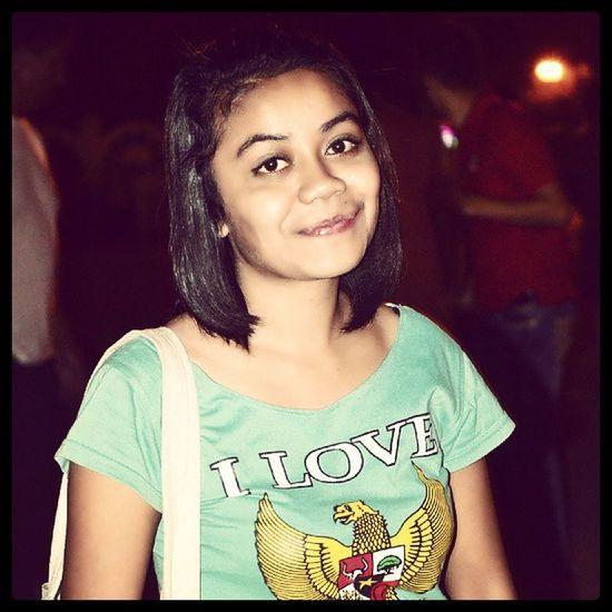 Mylovely Litlle Sistha