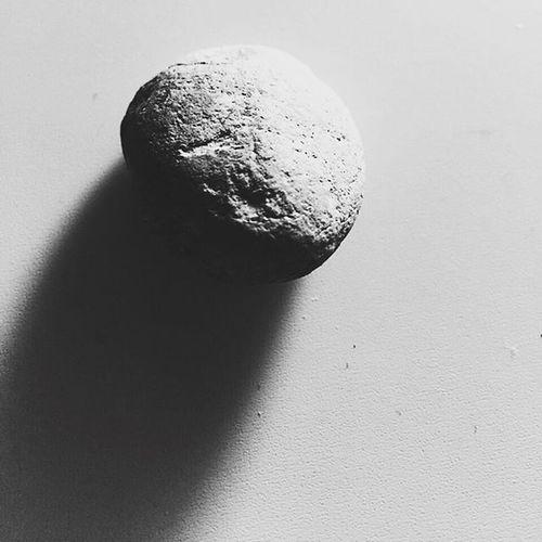 石头记。 阳春 番禺 Panyu 广州 GZ Guangzhou Guangzhoucity Canton Cantonese Yangchun YangJiang 阳江 Like4like Likeforlike Stone Stones 石头记