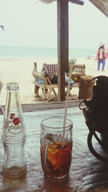 teh botol sosro INDONESIA Indonesia_allshots EyeEm Indonesia Indonesia_photography Teh Botol Anyer  Anyerbeach Pantai Anyer Anyer <3 Anyer Beach Tehbotol