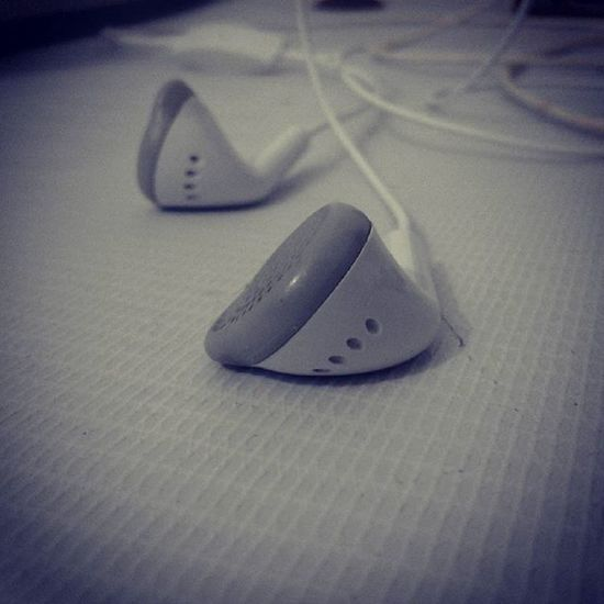 Random_click Music Earphones