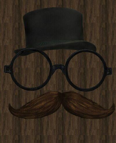 Dacoit Dacoit Mister Mr Mr X
