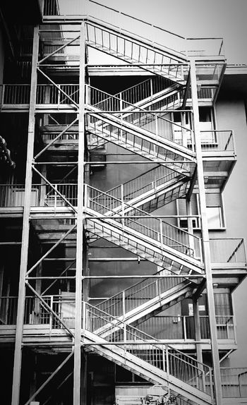 Stairs Staircase Stairways Up Architecture Architecture_collection Architecture_bw Architecture Lovers Black & White Bw Photography Structures Structures & Lines Geometric Lines Building