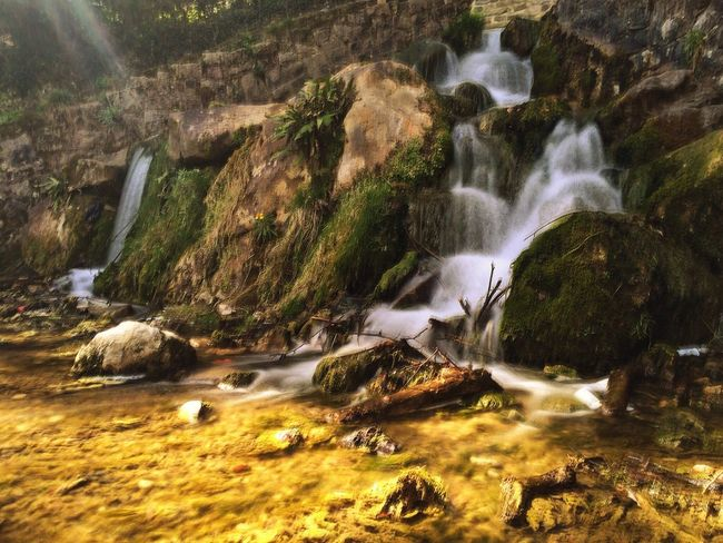 Nature IPhoneography Iphoneonly Waterfall IPSNatural
