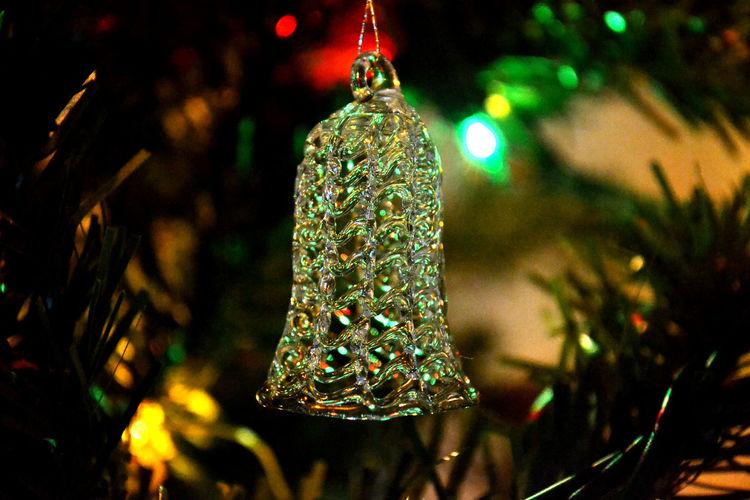 Christmas Decorations Christmas Lights Christmas Tree Glass Christmas Ornaments Christmas Time