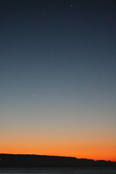 Watching The Sunrise Sunrise EyeEm Best Shots - Sunsets + Sunrise Before Sunrise
