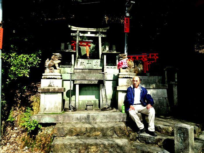 EyeEm Gallery Kyoto 京都 日本 Japan EyeEm Japan