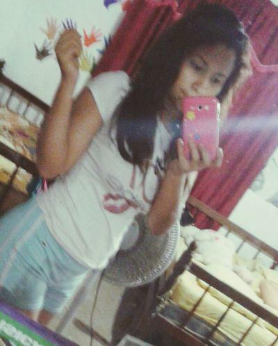 Hola:$